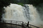 Travels in Mangalore